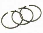 Ferguson TE20, FE35 Hydraulic Lift Piston Rings Set